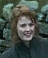 Amy Wren as Frances