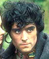Ian McShane as Heathcliff