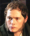 Burn Gorman as Hindley Earnshaw