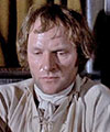 Julian Glover as Hindley Earnshaw