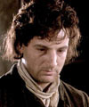 Jeremy Northam as Hindley Earnshaw