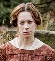 Chloe Pirrie as Emily