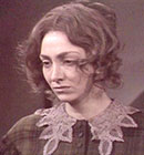 Emily as portrayed by Rosemary McHale