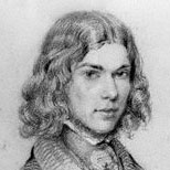 George Eliot: Adam Bede/The Mill on the Floss/Silas Marner/Middlemarch