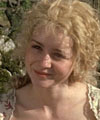 the character of cathy linton from the 1992 film sarah smart as cathy linton