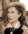 the character of isabella linton geraldine fitzgerald as isabella linton