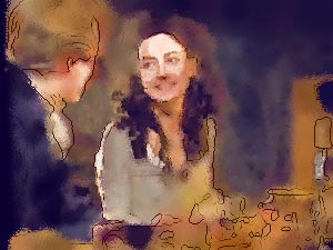 wuthering heights chapter  catherine and edgar
